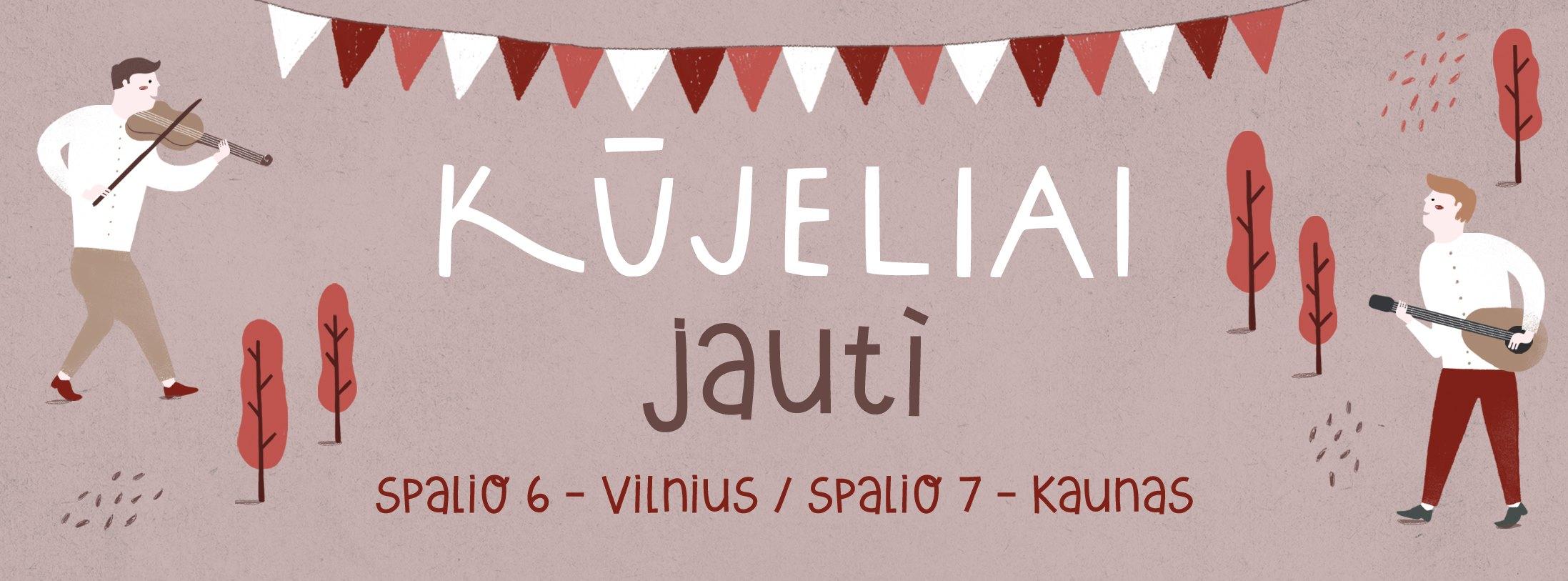 Vilnius_Kaunas_Kujeliai